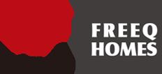 Bino - FREEQ HOMES